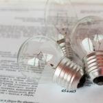 Как оплатить за свет по номеру лицевого счета
