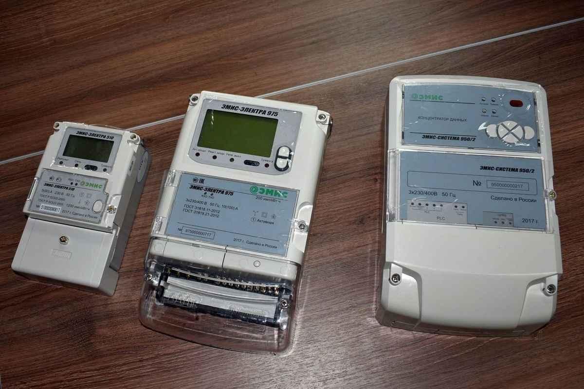 Система автоматической передачи данных