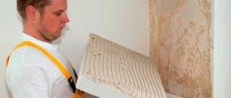 Как сделать шумоизоляцию в квартире от соседей