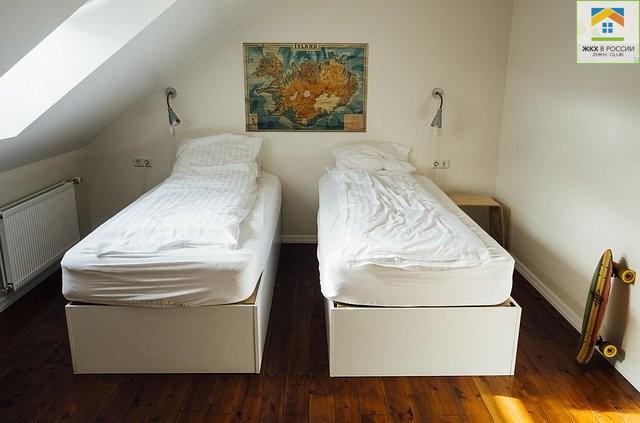 Квартира в аренду и посуточно